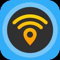 wifi map llc.png